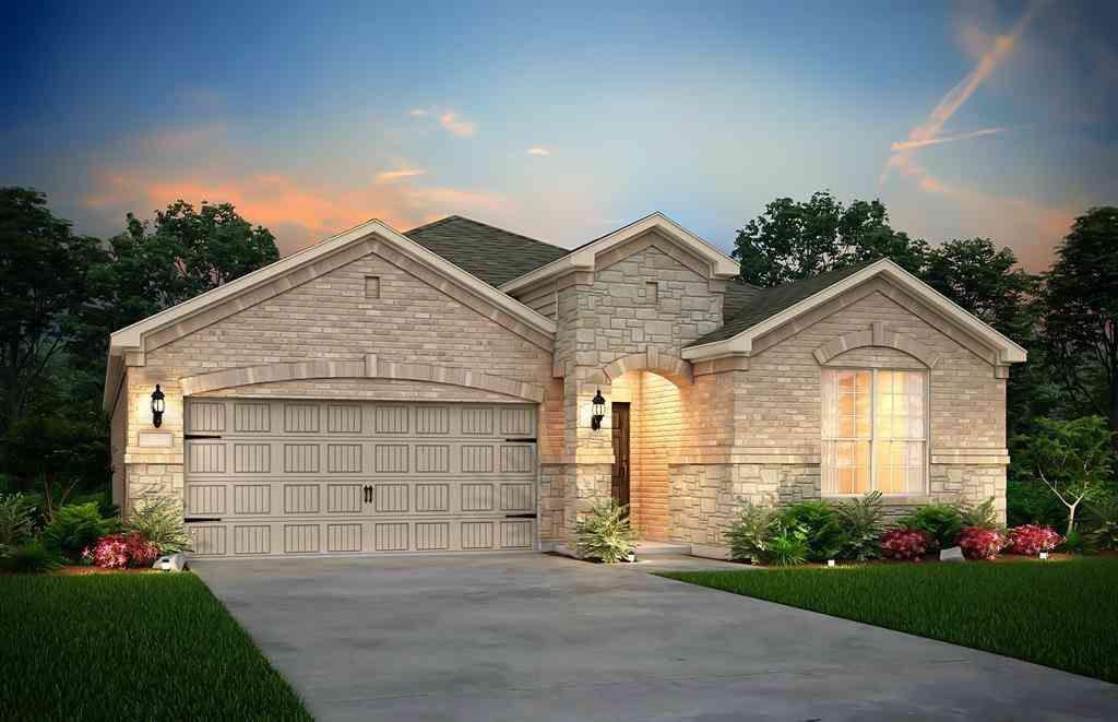 2605 Cowbird Way, Northlake, TX, 76247,