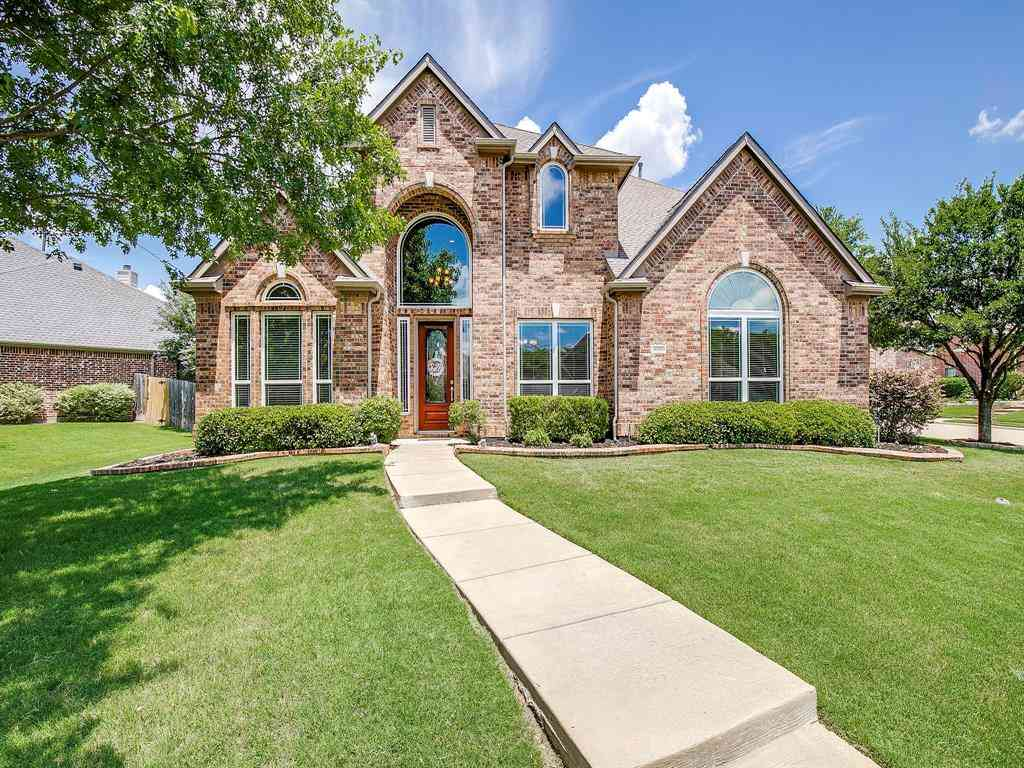 2360 Lake Forest Drive, Rockwall, TX, 75087,