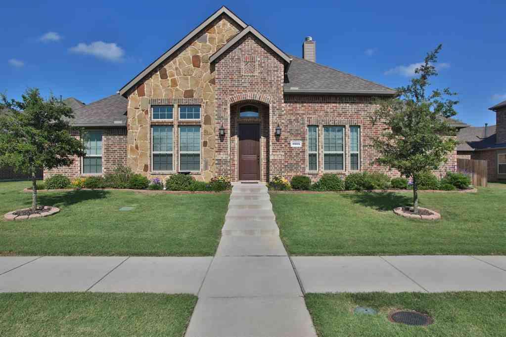 3905 Cameron Lane, Rockwall, TX, 75087,