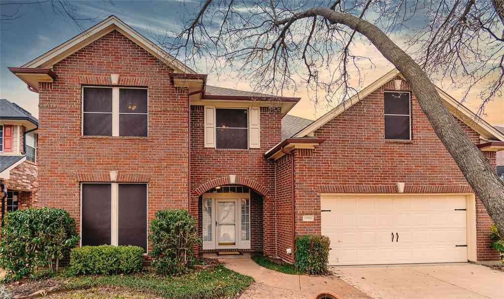 1708 Andover Lane, Corinth, TX, 76210,