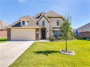 1169 Indigo Lane, Burleson, TX, 76058,