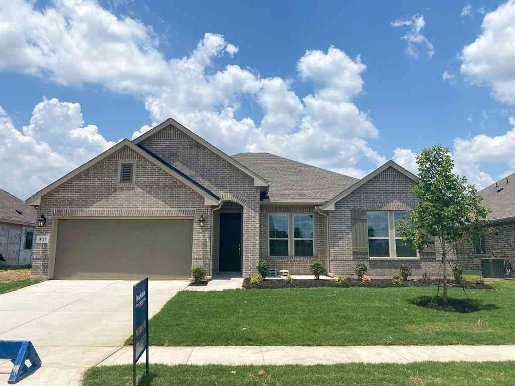 4727 Lake Front Drive, Haltom City, TX, 76137,