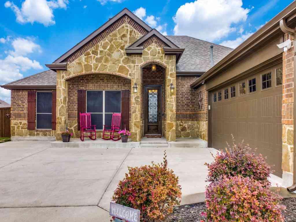 1402 Silver Lake Drive, Rockwall, TX, 75087,