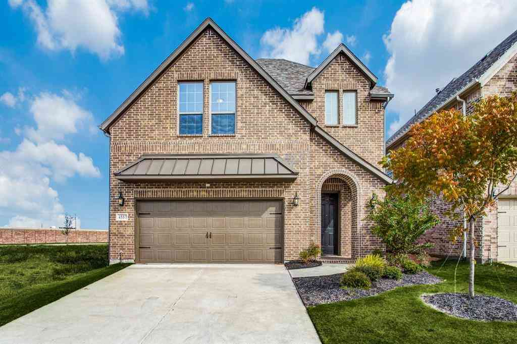 9108 Guadalupe Street, Plano, TX, 75024,