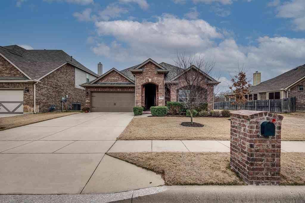 15628 Fire Creek Lane, Fort Worth, TX, 76177,