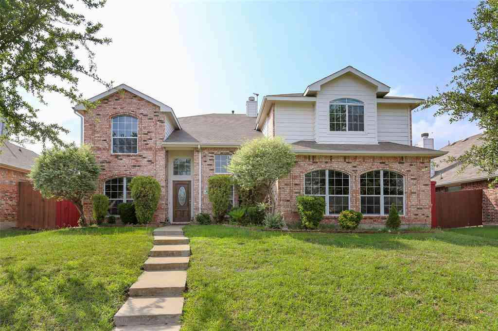 117 Maywood, Rockwall, TX, 75032,