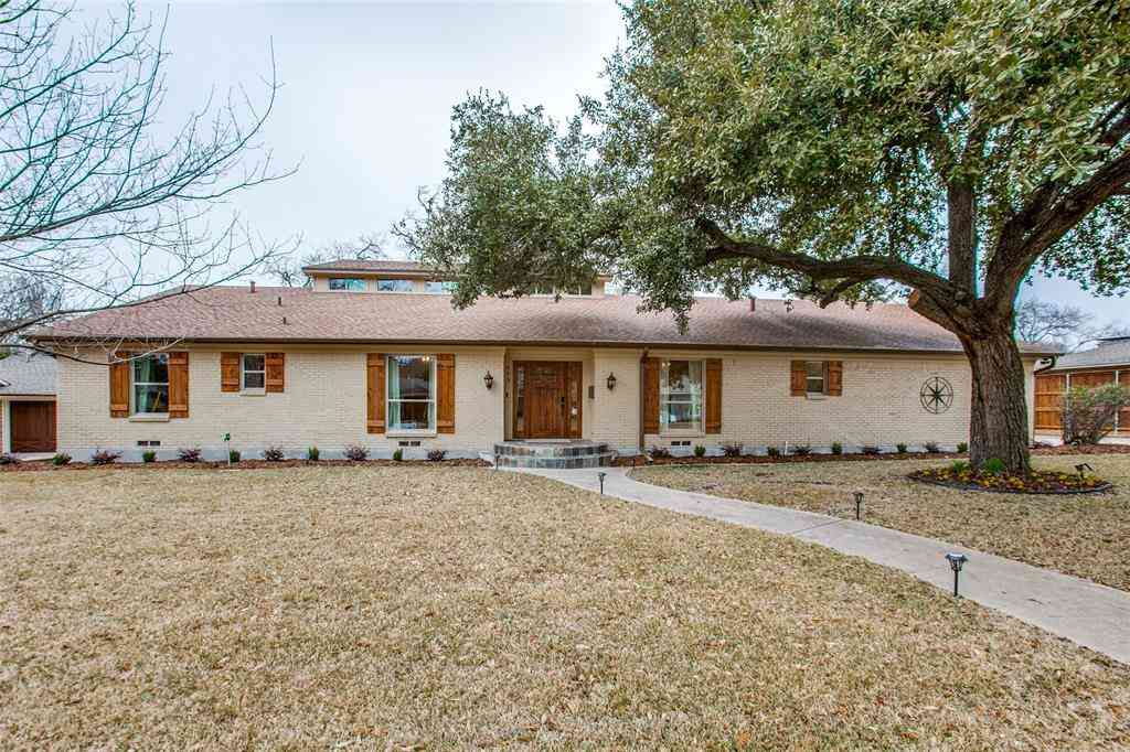913 Creekdale Drive, Richardson, TX, 75080,