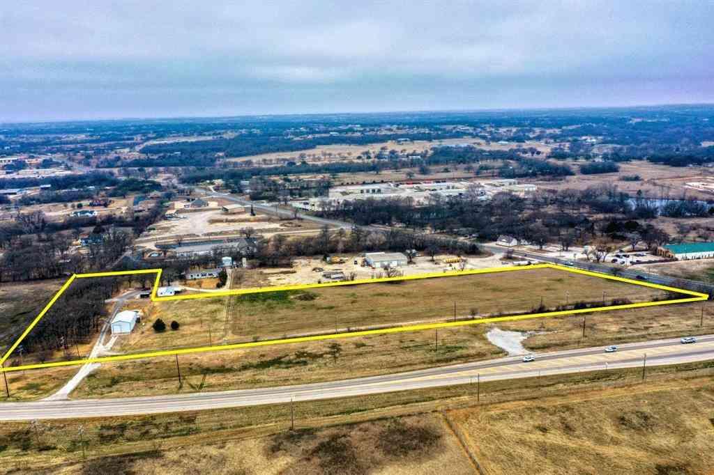 1741 Ranger Highway, Weatherford, TX, 76088,