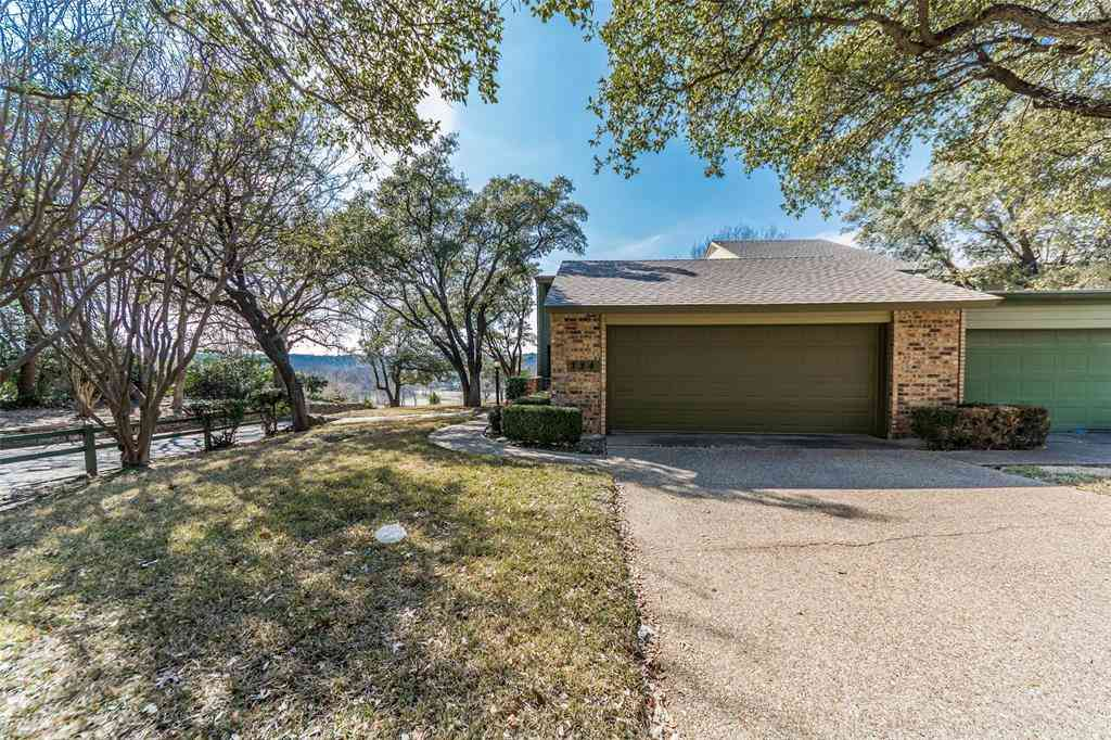 734 Heights Drive, Fort Worth, TX, 76112,