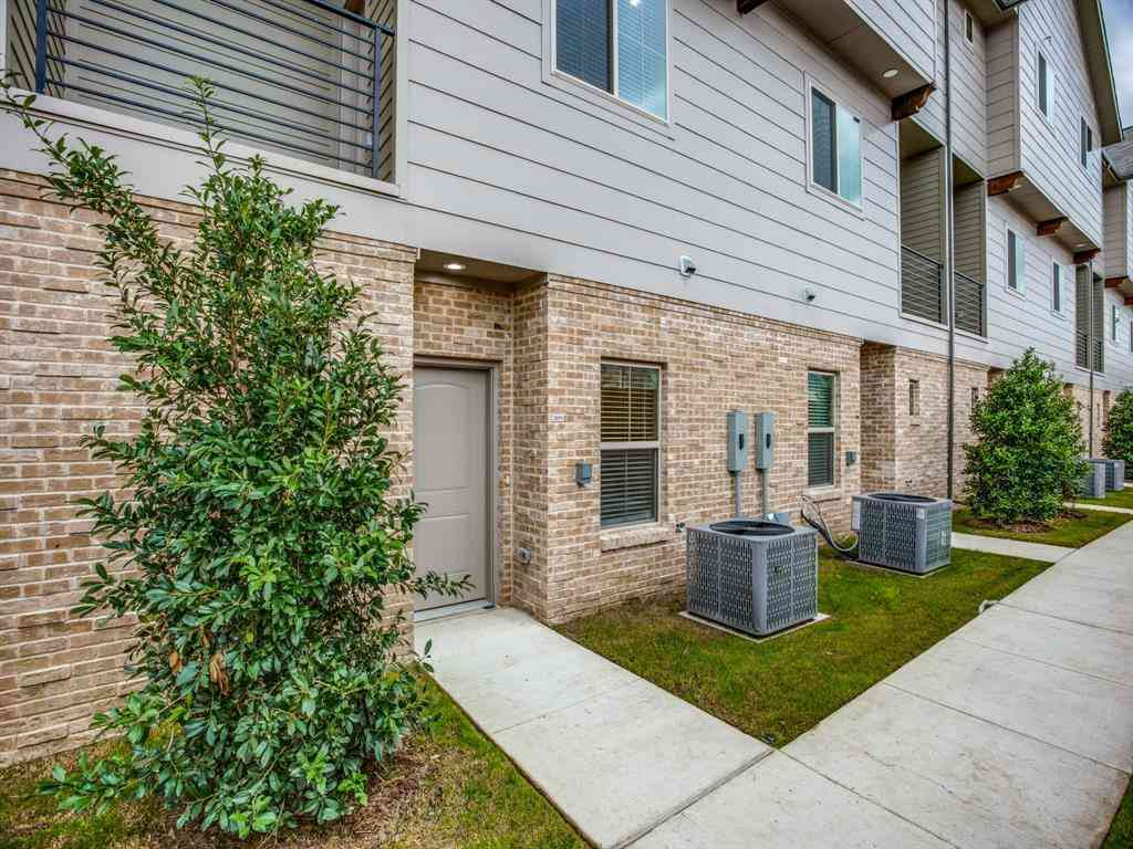 2255 Dorian Place, Dallas, TX, 75228,
