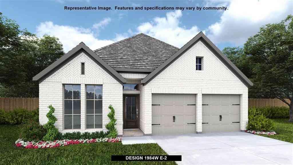 9612 Acorn Lane, Oak Point, TX, 75068,