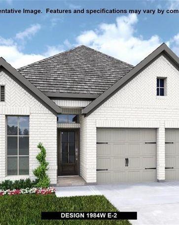 9612 Acorn Lane Oak Point, TX, 75068