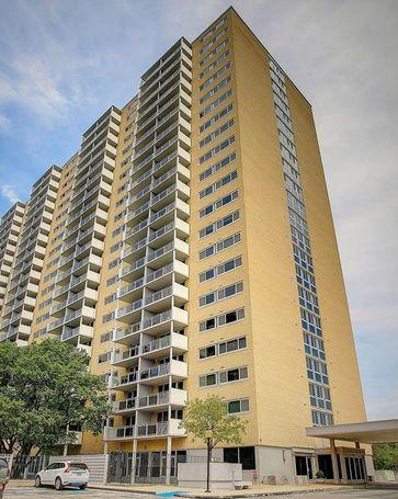 3883 Turtle Creek Boulevard #614 Dallas, TX, 75219