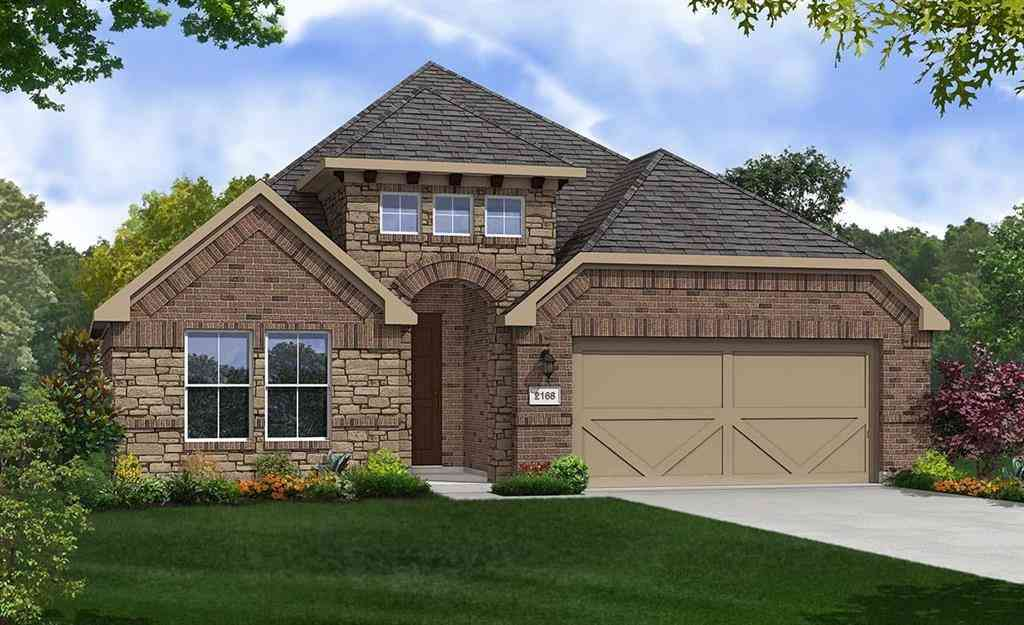 1625 Wassel Road, Fort Worth, TX, 76052,