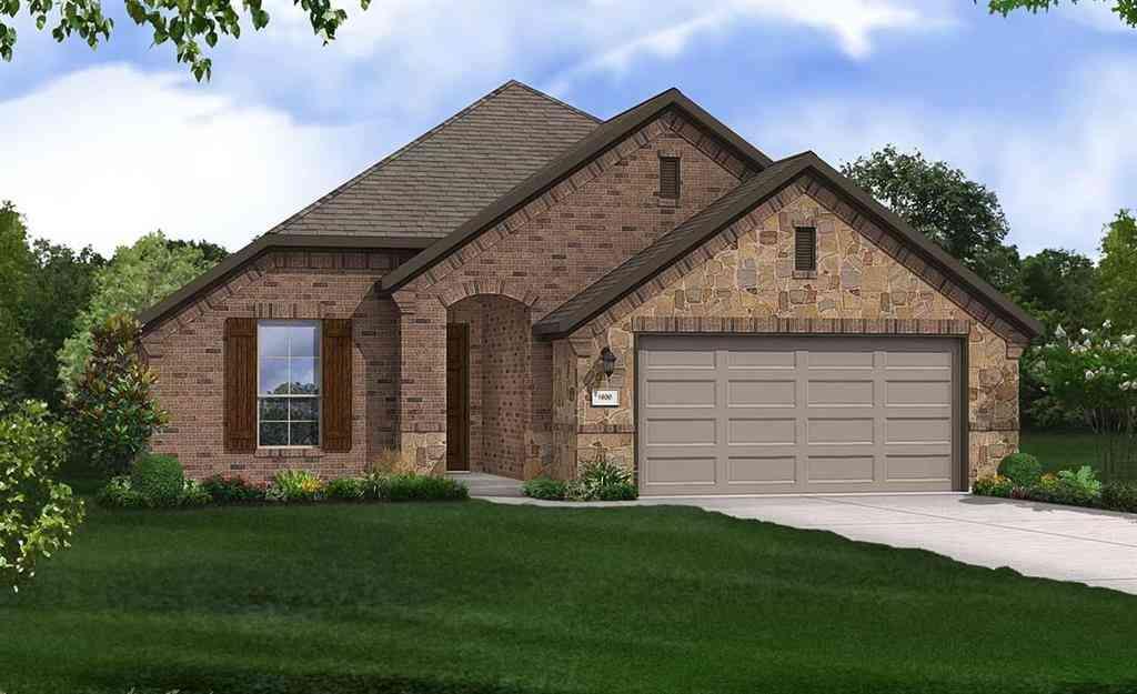 453 Letara Vista Drive, Haslet, TX, 76052,