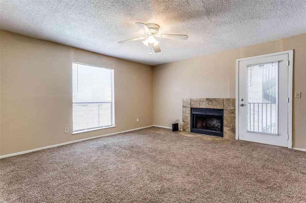 3022 Forest Lane #218, Dallas, TX, 75234,