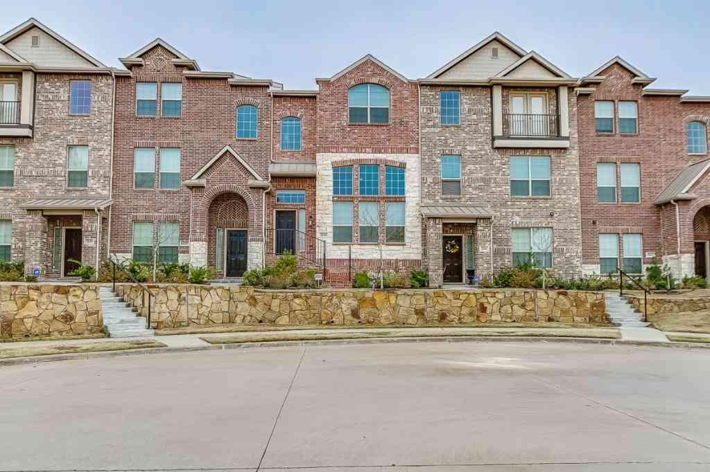 2159 Mcparland Court, Carrollton, TX, 75006,