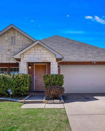 13033 Galaxy Drive Frisco, TX, 75035