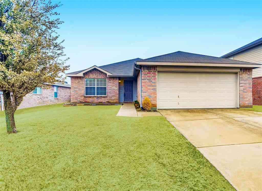 2116 Bliss Road, Fort Worth, TX, 76177,