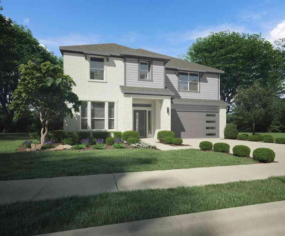 4510 Gardenia Drive, Midlothian, TX, 76084,