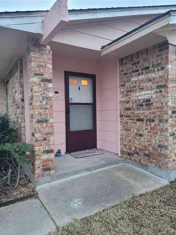 1522 Butterfield Drive, Mesquite, TX, 75150,