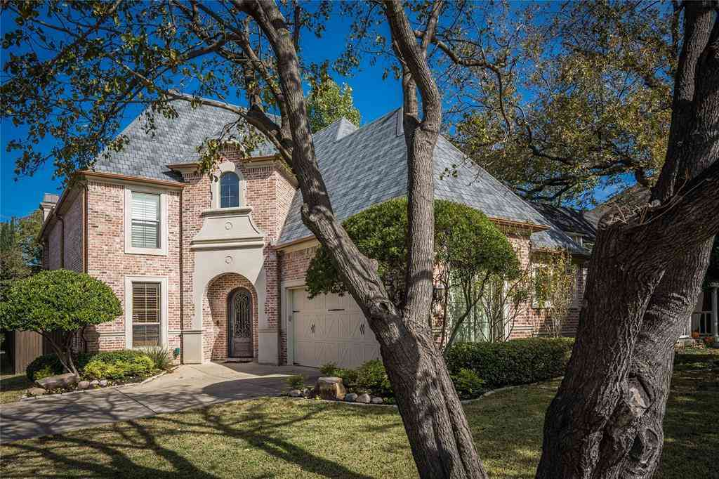 6301 Palo Pinto Avenue, Dallas, TX, 75214,
