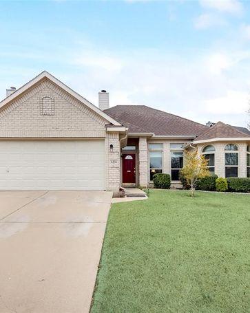 6236 Parkstone Way Dallas, TX, 75249