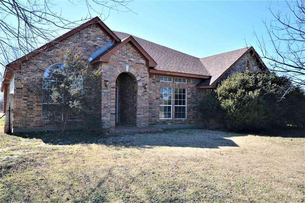 9113 Gregory Road, Sanger, TX, 76266,