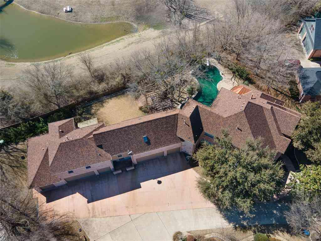 4768 Parkwood Drive, Rockwall, TX, 75032,