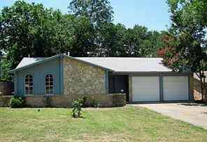 4905 Bonnell Avenue, Fort Worth, TX, 76107,