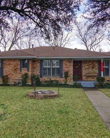334 Mizell Street Duncanville, TX, 75116