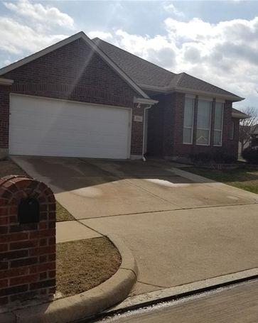 6212 Crestmont Lane Sachse, TX, 75048