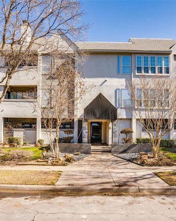 4104 N Hall Street #325 Dallas, TX, 75219