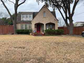 5837 Columbia Avenue, Dallas, TX, 75214,
