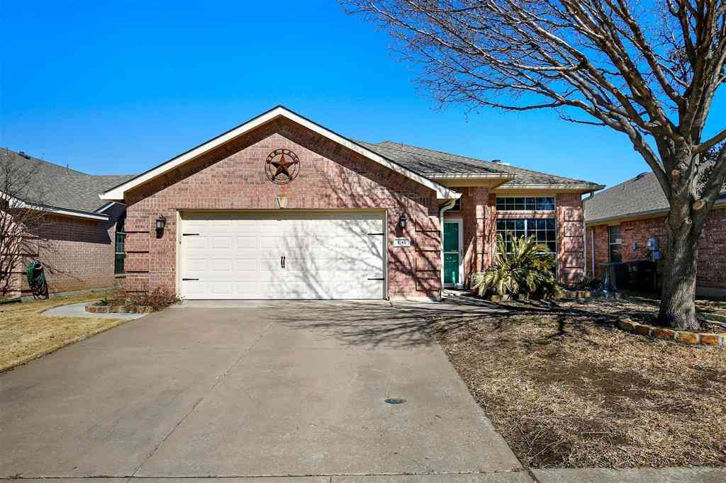 9145 Winding River Drive, Fort Worth, TX, 76118,