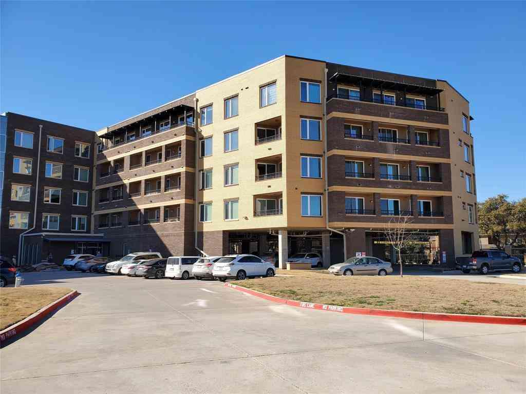 1220 W Trinity Mills Road #5005, Carrollton, TX, 75006,