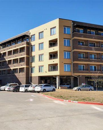 1220 W Trinity Mills Road #5005 Carrollton, TX, 75006