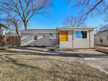 1830 Highland Street, Mesquite, TX, 75149,