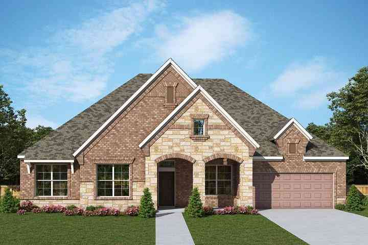 1212 Mourning Dove Drive, Flower Mound, TX, 75028,