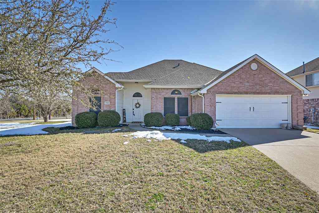 1142 Pheasant Drive, Midlothian, TX, 76065,
