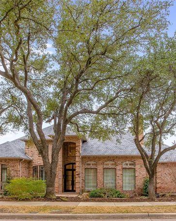 1709 ANGLEBLUFF Lane Plano, TX, 75093