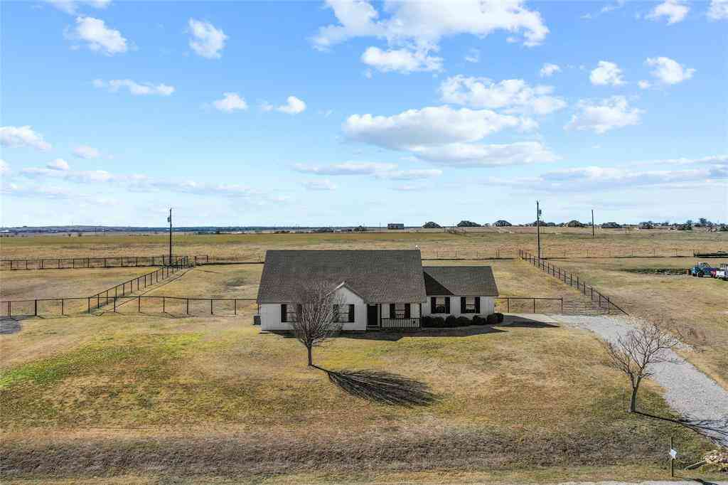 199 Valley Meadow Drive, Decatur, TX, 76234,
