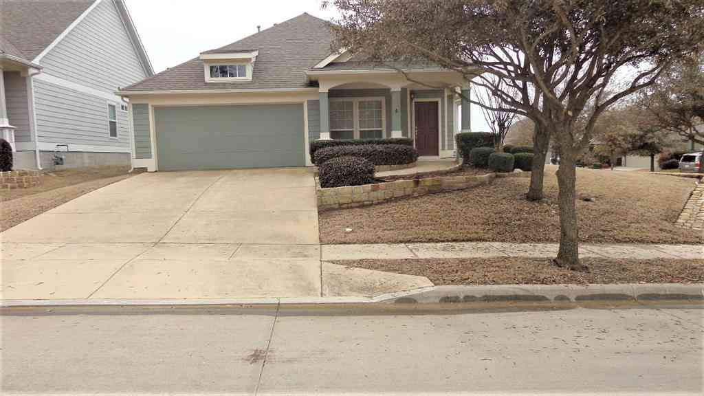 5000 Holliday Drive, Fort Worth, TX, 76244,