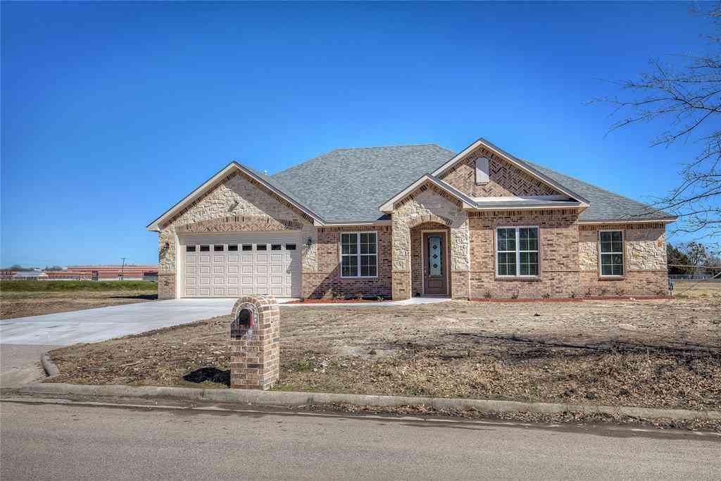 2804 Harlow Road, Commerce, TX, 75428,