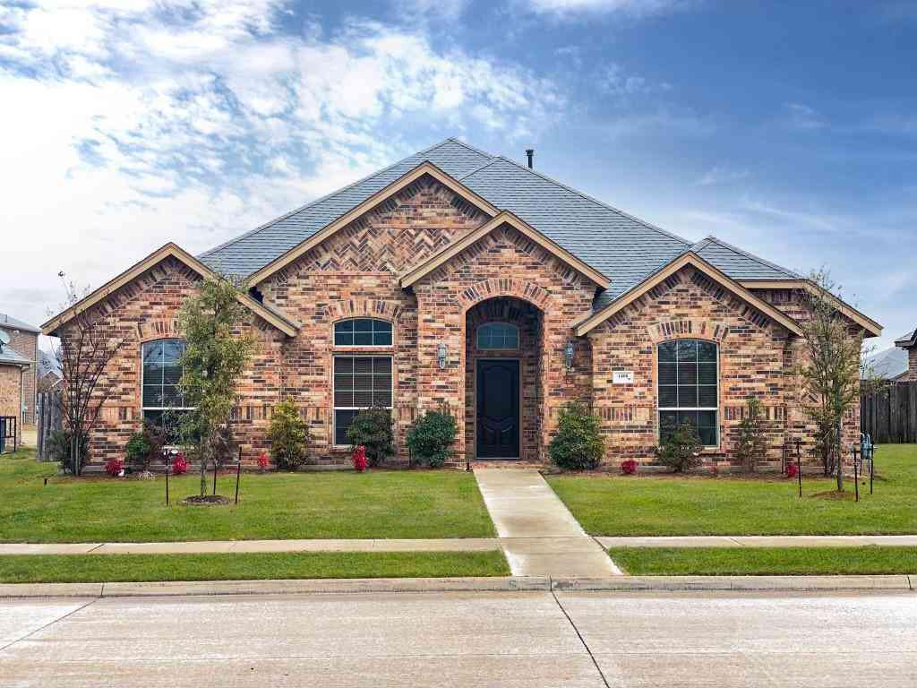 1408 Wren Street, Desoto, TX, 75115,