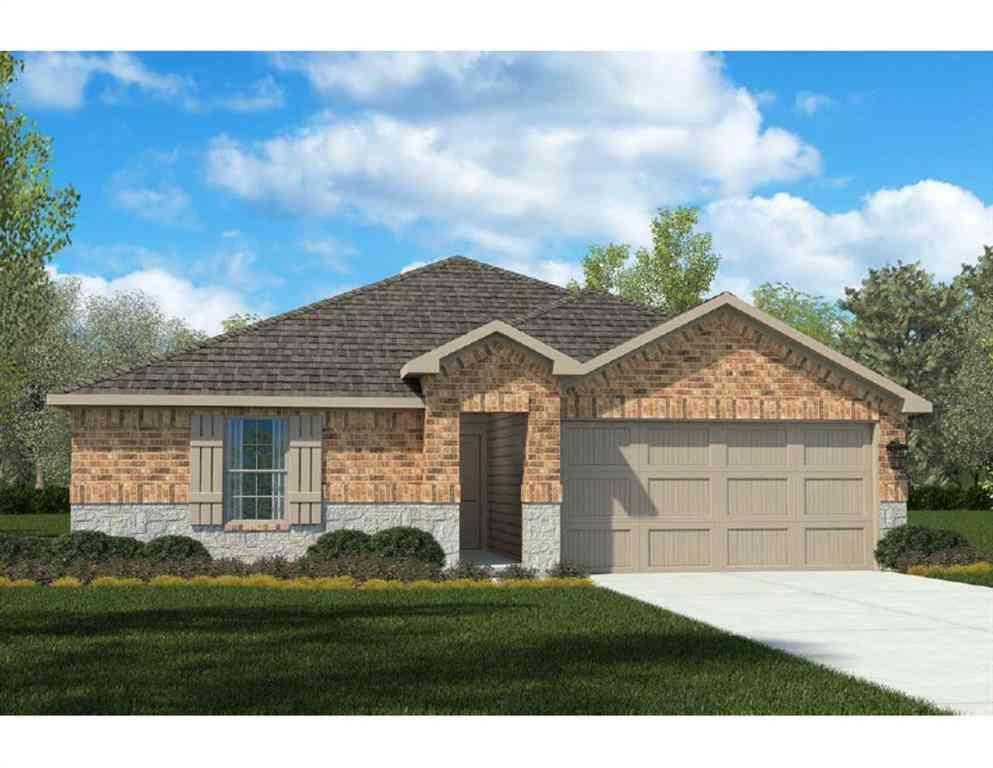 3208 WINOAK Drive, Fort Worth, TX, 76123,