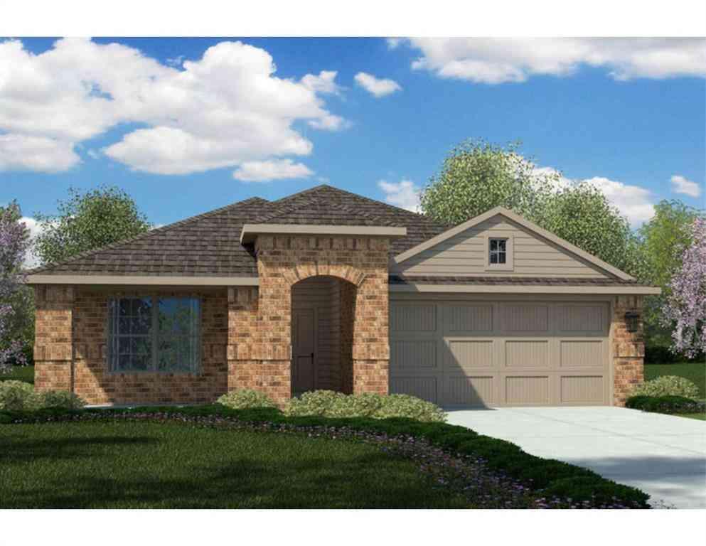 3136 WINOAK Drive, Fort Worth, TX, 76123,