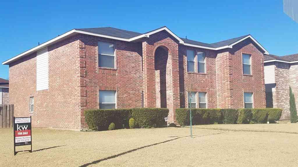 700 Meandering Drive, Cedar Hill, TX, 75104,