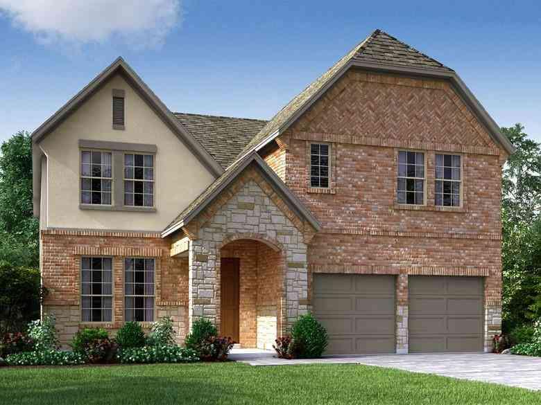 2141 Chapman Lane, Little Elm, TX, 75068,