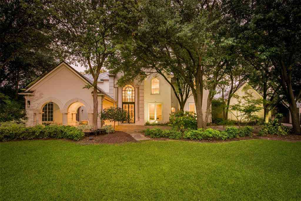 2204 Plantation Lane, Plano, TX, 75093,